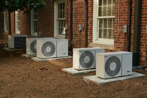 HVAC Brands to Buy for Homes
