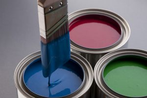 7 Handy Tools Every Northeast Dallas House Painter Needs