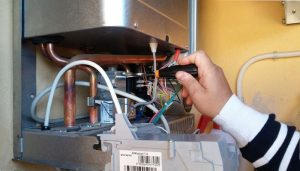 Helpful Tips in Picking the Best Furnace Repair Pros in Frisco TX